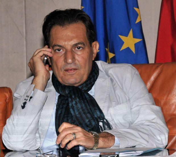 Sicilia, Crocetta escluso dal voto. Il Tar rigetta il suo ricorso